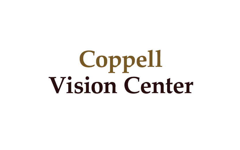 Coppell Vision