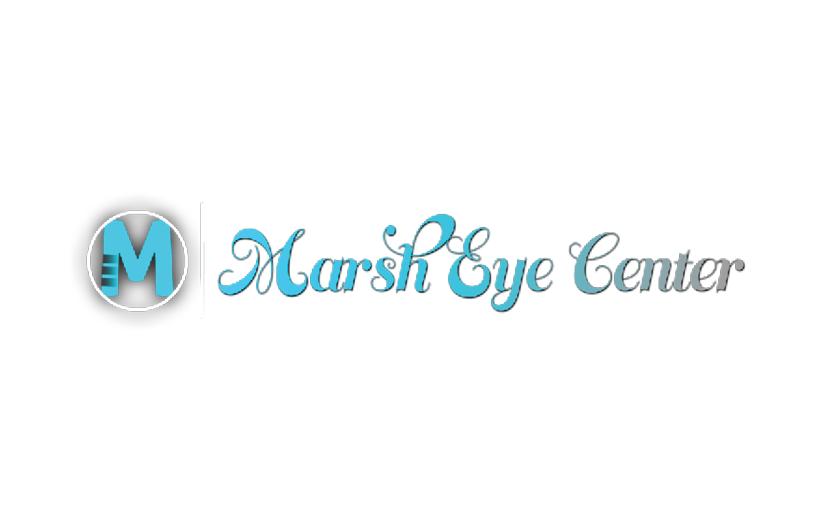 Marsh Eye