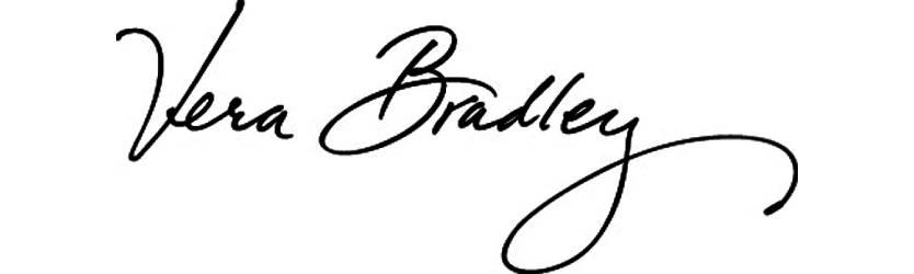 Veera Bradley